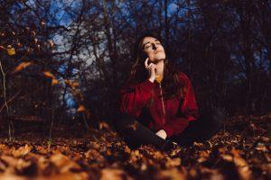 Carina-Mischke-Fotoshooting-Portrait-Wahner-Heide-15