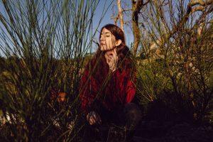Carina-Mischke-Fotoshooting-Portrait-Wahner-Heide-5