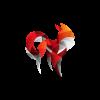 Timeshotfox Logo 1
